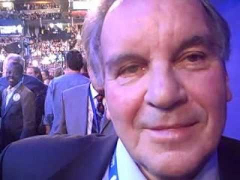 Richard M. Daley, Mayor of Chicago