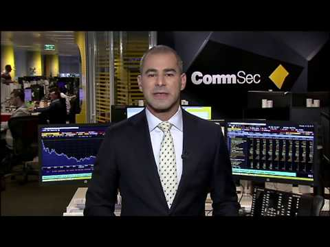 Market Close 13 Aug 18: Turkey Currency Crisis Causes Global Market Jitters