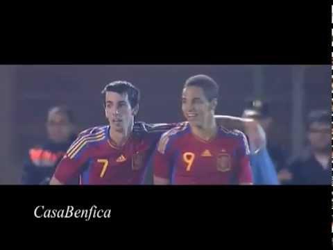 """FIFA 20   RIO AVE Modo Carreira   EP.20 - """"Taça de Portugal, Vamos ao Jamor?"""" from YouTube · Duration:  11 minutes 8 seconds"""