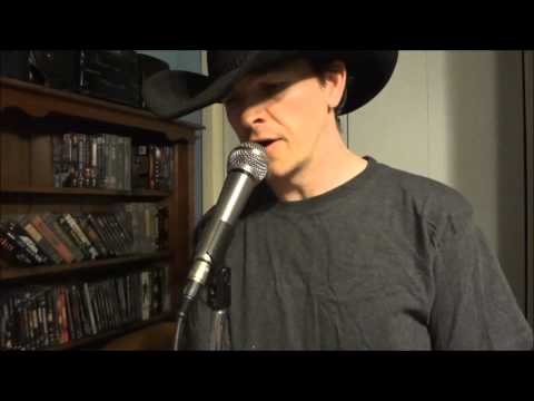Kenny Chesney All I need to know Cover
