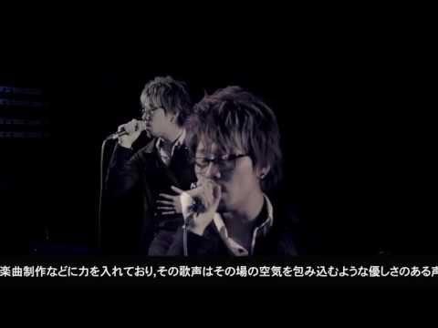 嶋崎 隼  Voice  Love Spiral Channel3月28日