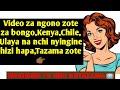 VIDEO ZA NGONO NGONO BONGO ZIMEVUJA,PAMOJA NA ZA NCHI MBALIMBALI. TAZAMA