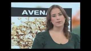 Doctor TV: Súper Alimentos - 06/12/2012