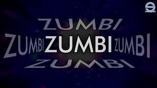 Bad Wolves - Zombie (Legendado em PT-BR) Video