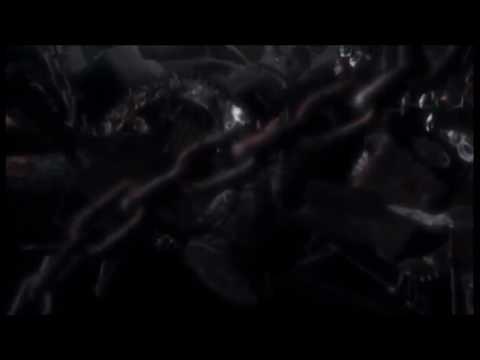 Тетрадь Смерти -Воспоминания Рюка