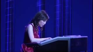 岩内佐織「桜月夜」三木楽器SPECIAL LIVE「ヒットパレード」