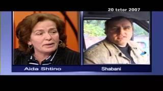 Repeat youtube video Njerez te Humbur - Best of Shtator - Dhjetor 2007