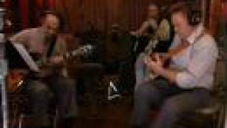 Play Video 'Joe Pass & Roy Clark - 1993 - Hey Good Lookin'