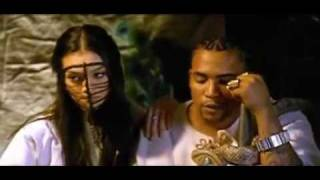 Don Omar - Salio El Sol (Video HQ)