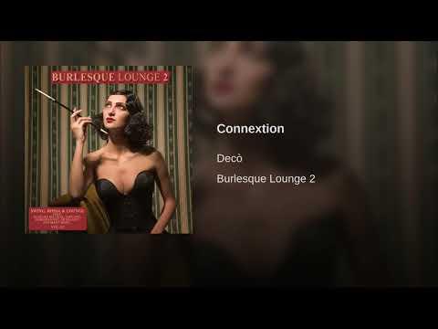 Connextion