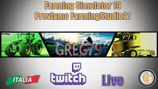 "[""twitch"", ""games"", ""greg79"", ""farmingstudio21"", ""live"", ""farming simulator 19"", ""farming simulator"", ""fs19 mods""]"