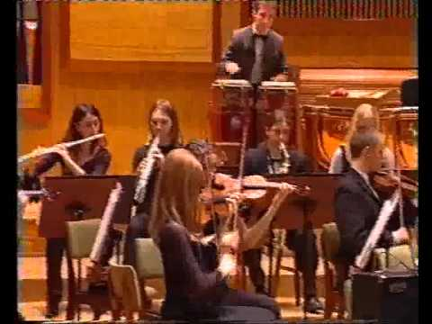 Orkiestra Salonowa Junior PiK - Rock
