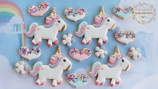 Hey Sweet Peeps, I hope you are not sick of Unicorn yet 🦄     This ...