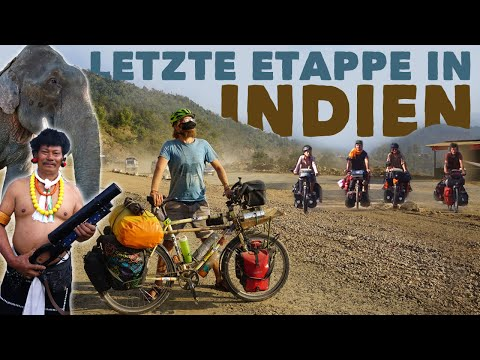 northeast-india-//-cycling-with-five-worldtrip-cyclists-//-indigenous-people-of-nagaland-//-eng-subs