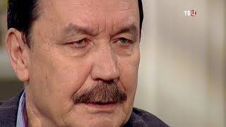Мой герой (ТВЦ) Вадим Абдрашитов