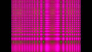 z = numpy.power(complex(fS3*numpy.abs(z1)+1,fS2*numpy.abs(z2)+fS1),2)