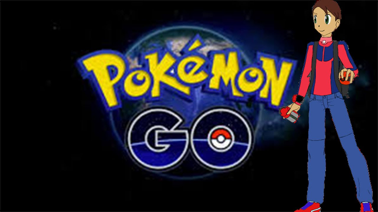 Pokemon Go Review And Opinion Youtube