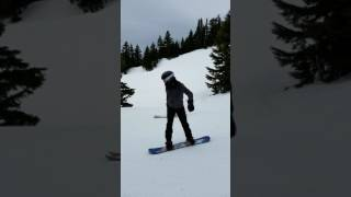 Video Mt. Hood Meadows spring riding with Pam and Brady! download MP3, 3GP, MP4, WEBM, AVI, FLV Juli 2017