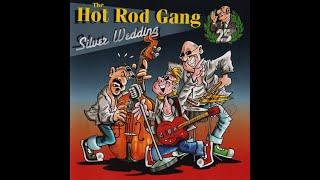 The Hot Rod Gang - Sexbomb (Tom Jones Rockabilly Cover)