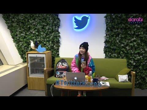 (ENG SUB) Dara's Twitter Blueroom QnA Part 1