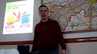 Худия Годжи   Махов похудение АРГО  КАЗАХСТАН