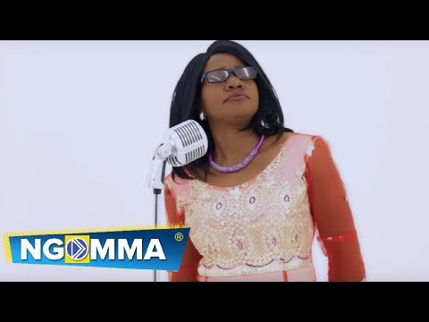 Florence Robert - Kuom nguononi (Official Music Video) Sms skiza 9040433 To 811