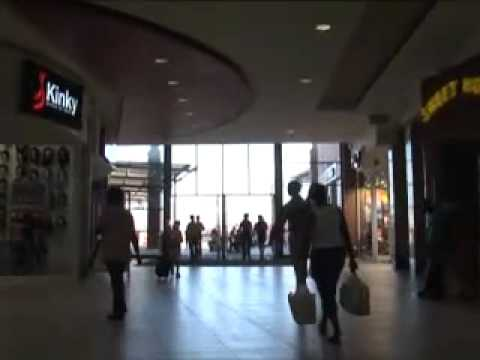 Jubilee Mall Entrance 1 Virtual Tour