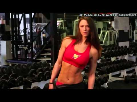 Aesthetic Motivation and Female Motivation Part 2 with Lazar Angelov Short Version
