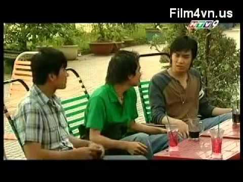 KẺ DI TRÚ (Film) - Tập 13