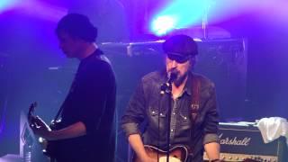 BAP - Verdamp lang her - live in der Jabelmannhalle Uelzen am 09.05.2012