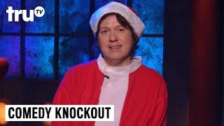 Comedy Knockout - Apology: Dave Hill | truTV