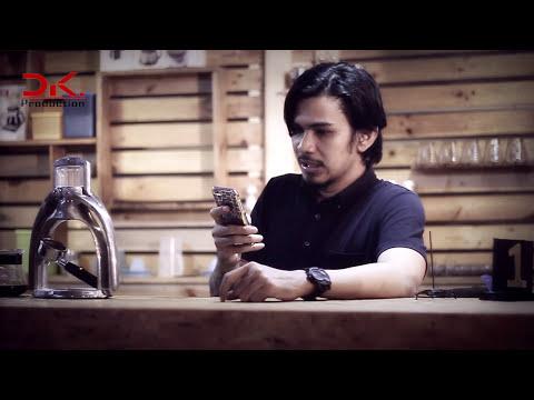 Dodhy Kangen -  Selingkuh Itu Menyiksa (Official Video Music)