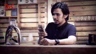 Video Dodhy Kangen -  Selingkuh Itu Menyiksa (Official Video Music) download MP3, 3GP, MP4, WEBM, AVI, FLV November 2018