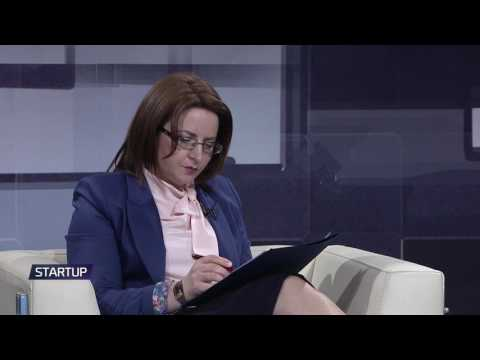 Startup - Emisioni 68 (03.04.2017)