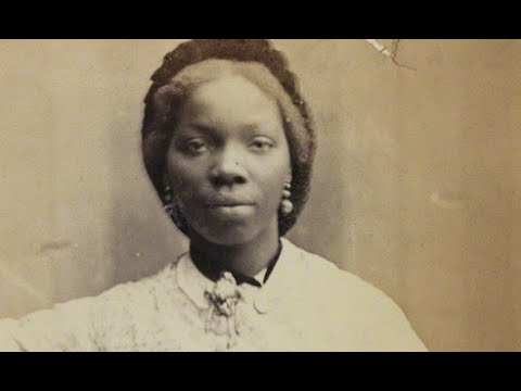 The Incredible True Story of an African Princess in Victorian England (1999)