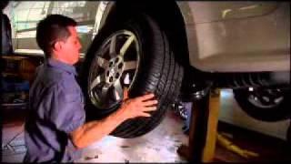 Meet the Cavender Auto Group San Antonio Texas 2