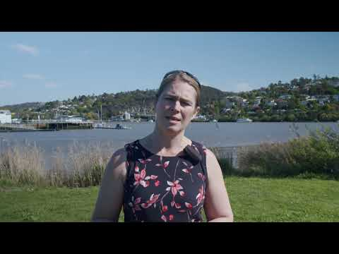 City of Launceston environmental scientist Kathryn discussed some common misconceptions about kanamaluka / the Tamar Estuary last week. We had some interesting questions and comments in response, and Kathryn addresses some of them here... Part Two.