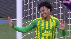 Passes like Ozil, dribbles like Neymar! | Matheus Pereira is an #EFLWonderkid