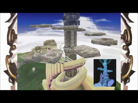 Quad Plays - Ar Tonelico: Melody of Elemia [Ep 13][Twitch]