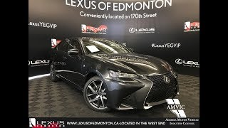123439d1209777111-20s-with-?resize=91,91 Downtown Lexus