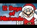 12 Days Of Nintendo 2018 Parody Of 12 Days Of Christmas mp3