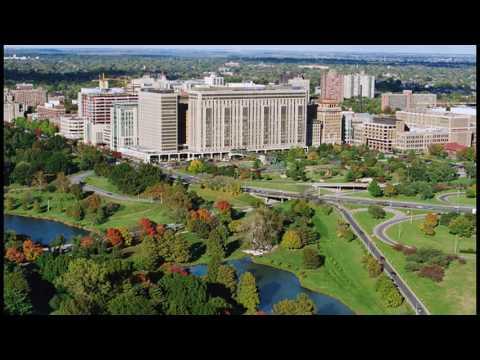 The Greatest University of Washington, School of Medicine, USA Education, UWSOM