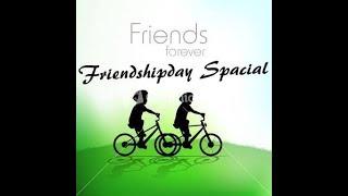 {HINDI}BEST FRIENDSHIP DAY Video 2017
