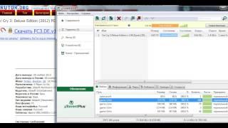 torrent не докачивает файл(, 2013-02-06T19:12:47.000Z)