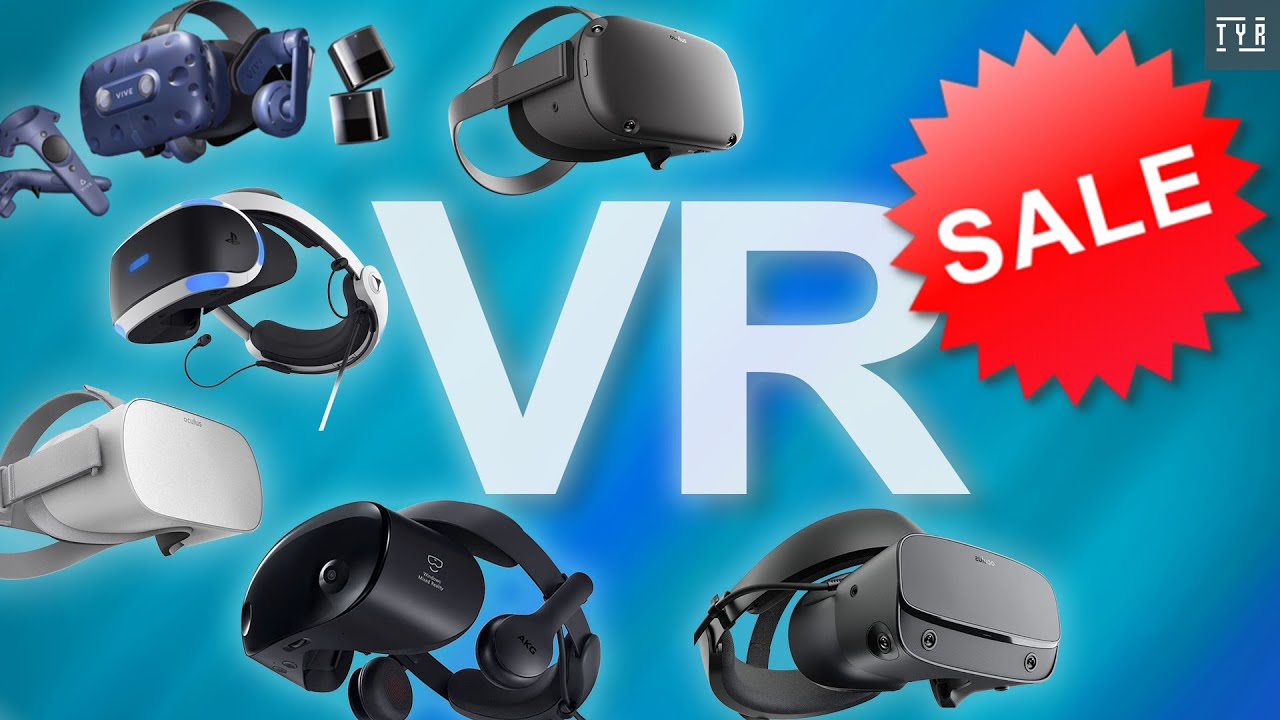 Oculus Quest 2 Black Friday deal: In stock right now at Best Buy with ...