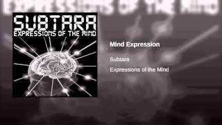 Mind Expression