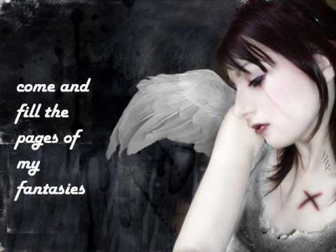 Evanescence Thoughtless lyrics
