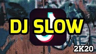 Download DJ TA SAYANG SKALI PA NGANA BIAR BEDA AGAMA REMIX SLOW TERBARU FULL BASS