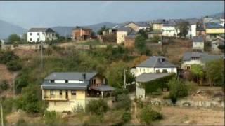 En el Límite Rubiá (Ritos de Otoño) - Galicia para el Mundo