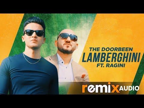 Download Lagu  Lamberghini Remix | The Doorbeen Feat Ragini | DJ Rink | Latest Punjabi Songs 2019 Mp3 Free
